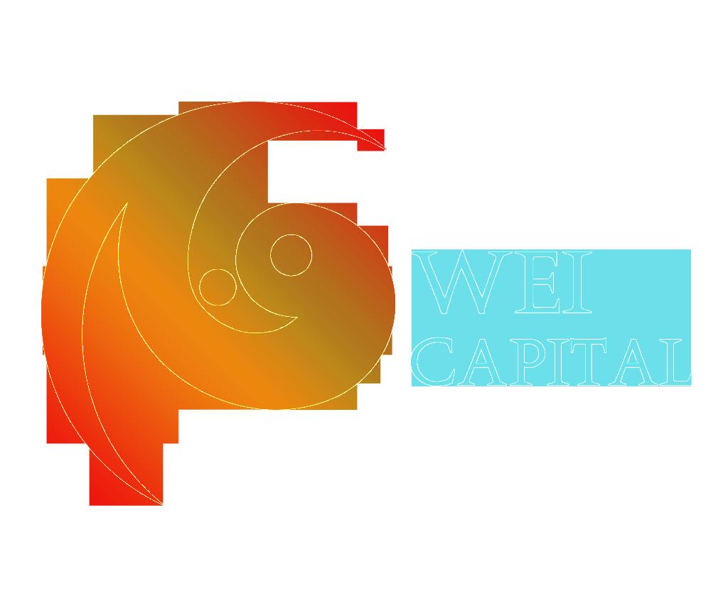 WeiCapLogo