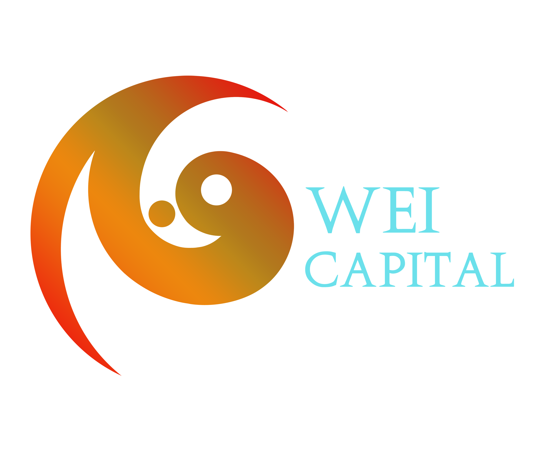 Wei Capital